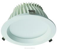 Mini flat led downlight 5w 7w Super slim downlight lowest price