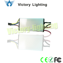 Contant voltage IP67 waterproof model power 0.6a 24v led power supply 30w 50w 100w 120w led driver