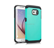 Factory Mobile Phone Case For Samsung Galaxy E7