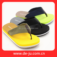 New Design Classics 2016 Men Slippers Sandals