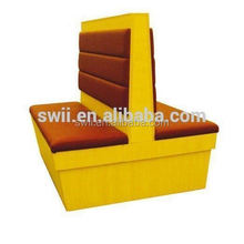 divan sofa,new l shaped sofa designs