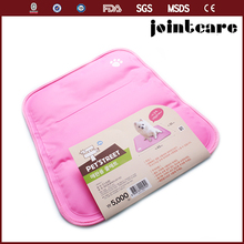 Microwave Pet Heat Pad Supplieranufacturers At Alibaba