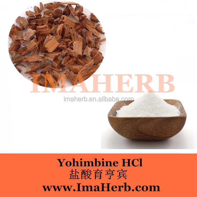Natural Enhancing the male health enhance sexual function product yohimbe extract