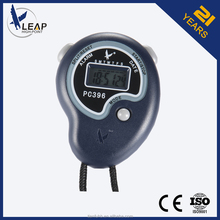 Mini multifunctional stopwatch / 80.0*61.0*22.40mm timer/mini timer switch