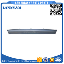 Europe truck parts central spoiler for IVECO truck body parts OEM 500380096