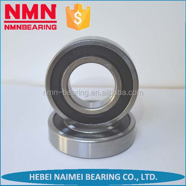 export hot products in market cheap price with ball bearing 6008