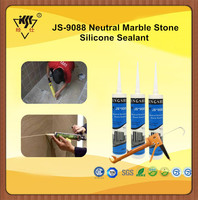 Car Door Rubber Strip/Self-adhesive Door Seal Strip/Elasticity Construction Adhesive Silicone Sealant