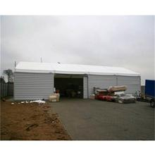 1500 sqft Insulated Wall system city of industry halls for rent With Low Rate