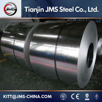 cold rolled steel coil full hard,cold rolled carbon steel strips/coils,bright&black annealed cold rolled steel