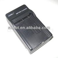 High Quality Battery Charger For OLY LI40B LI42B NIK. ENEL10 K7006 FNP45 DLI63 CNP80