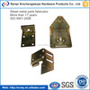 Cheap Sheet Metal Parts Stamping For