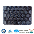 China SGS/FDA Attestation Plastic Disposable Frozen Food Tray
