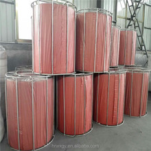most selling products calcium metal cored wire magnesium ferro silicon cored wire price