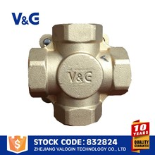 Directly Provide welding machine gas solenoid valve