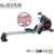 GS-7199 New Concept Home Exercise Equipment Outdoor Gym Rowing Machine