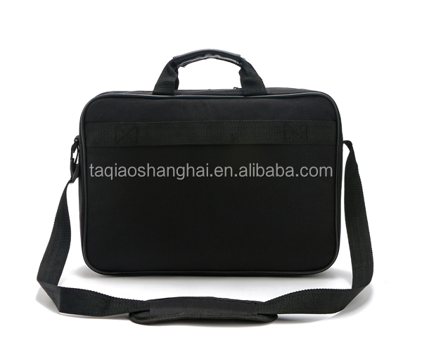 naerduo laptop bag bag for laptop