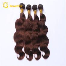 2018 new arrival style peruvian virgin remy loose body wave hair beauty 100% human hair spring curl hair braid