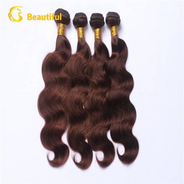 2018 new arrival style peruvian virgin remy loose body wave hair beauty 100% human hair spring curl hair braid