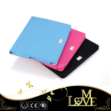 Excellent designed for ipad case with auto sleep wake function,tablet case for ipad mini case