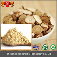 High quality licorice extract,licorice candy powder