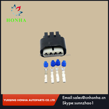 high voltage Ignition Coil Plug Connector 90980-11885 For Reiz crown Camry corolla Vios Camry Corolla Rav4 Highlander