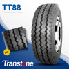 12.00r20 radial tire for truck and bus china tyre