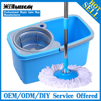 Extension Pole Mop Pole Magic Mop Spare Parts With Microfiber Mop Heads Online Shopping Korea