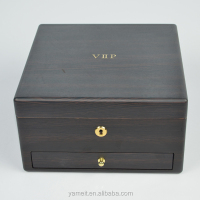 customized mobile phone storage box