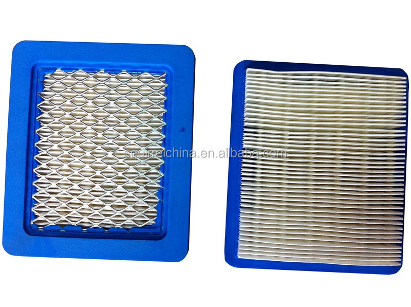 GX100 air element inlet filter air filter core Honda engine parts