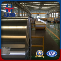Made In China cold/hot rolled stainless steel coil sheet