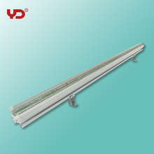 aladdin china linear led for wall facade lighting