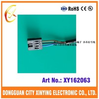 INST high quality tyco timer connector