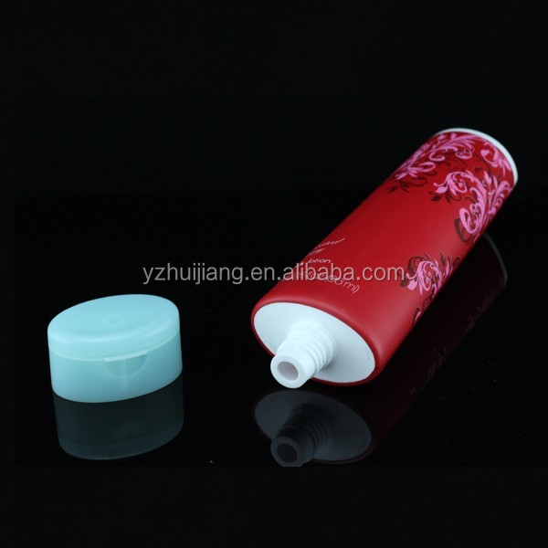 half round plastic tube diameter 60mm