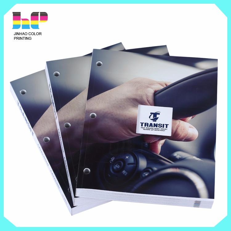 catalogue printing,booklet printing,catalogue booklet printing