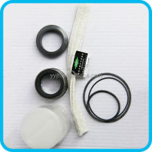 Computer bitzer compressor shaft seal,metal shaft seal for air compressor,bitzer compressor seal shaft