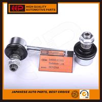 EEP Auto Parts Stabilizer Link for NISSAN SERENA C23M 54668-9C002