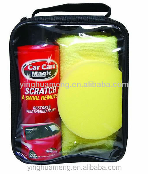 Remove a deep car scratch remove a car scratch at home does buffing a car remove scratches