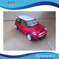 wholesale miniature diy metal model toy cars