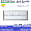 /product-detail/lotus-x-lcdiv-x-lcdiv-high-brightness-x-ray-viewing-box-1643860702.html