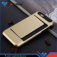 Bulk from china Low moq camera cases for iphone4