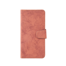 New Arrivals 2018 Wholesales Flip Leather Wallet Phone <strong>Case</strong> for <strong>BlackBerry</strong> Key2 LE