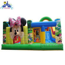 Lilytoys sale bouncy castle prices rent inflatable bouncer for sale