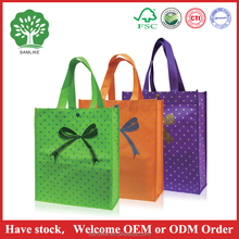 low price PP image non-woven fabric bag making machines in bangalore