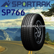4x4 tyres 255/70R16 made in china sportrak