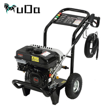 CE certificated Cheap custom profession multi power pressure washer