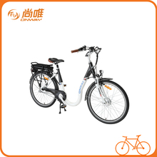 Fastest 36V 250W pedal assistant electric mountain bikes