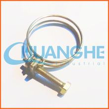 Wholesale all types of clamps,clamp ecg electrode