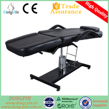 thai portable massage bed/table/tables