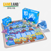 Custom Card Game Machi Koro Custom