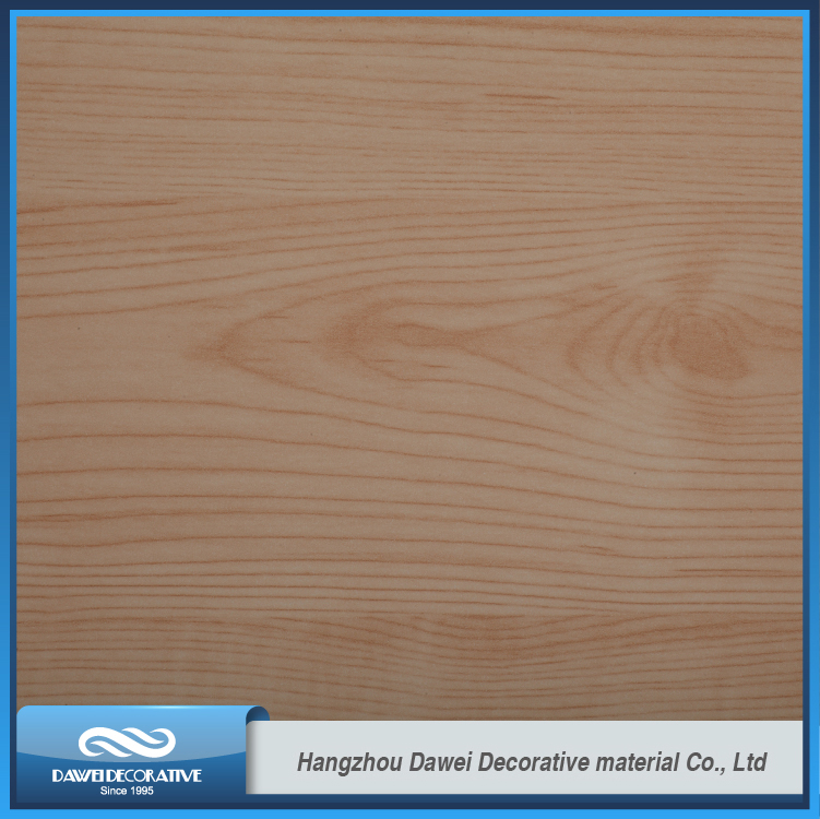 DW18131 Promotional Flooring Covering Paper Melamine Decal Paper